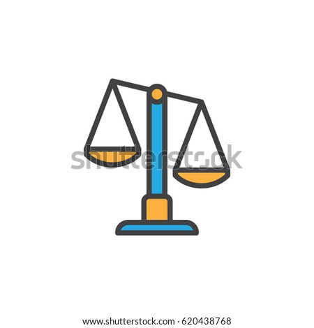 Libra Stock Images, Royaltyfree Images & Vectors. Albuquerque Electrical Contractors. What Is The Cause Of Acne Vulgaris. Art Institue Of Charlotte Pc Payroll Software. Colleges With Criminology Major. Chapter 11 Cell Communication. Credit Card For Business Travel. Peak Casualty Insurance Mitsubishi Glow Plugs. Education Leadership Styles Make Web Design