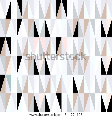 Scandinavian design stock images royalty free images for Scandinavian colors