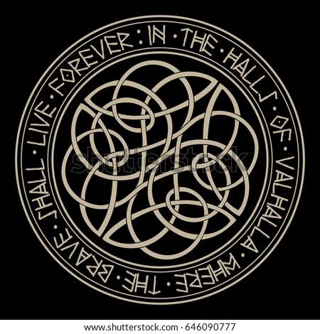 Norse Mythology Stock Images, Royalty-Free Images ...