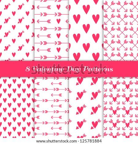 Prayer Shawl Patterns | Shawl Knitting Patterns | Knitting
