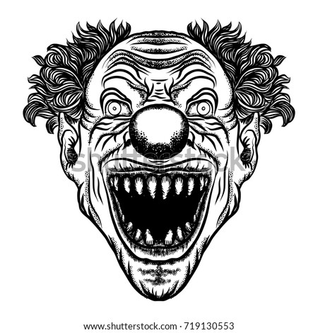 clown stock images royalty free images vectors shutterstock