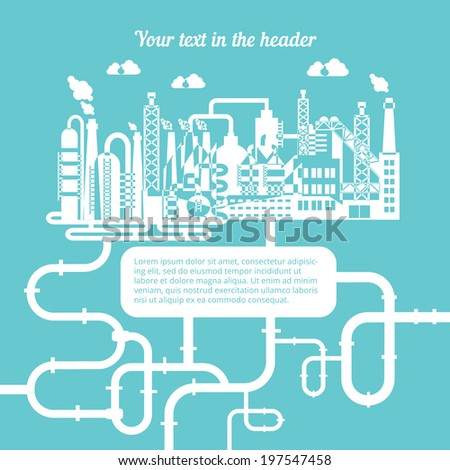 gas processing infographic with Search on Infographic likewise M2m  munications And Inter  Of Things For Smart Cities further Cartoon Cruise Ship Design Vector Material further Filtration infographic additionally Grease.