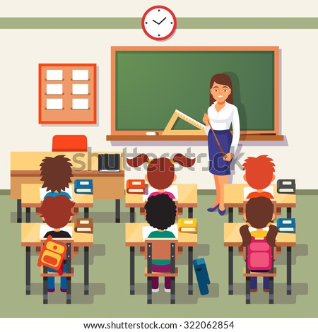 Teacher Stock Photos Royalty Free Images Amp Vectors