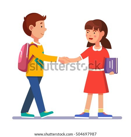 School Boy Stock Images Royalty Free Images Amp Vectors