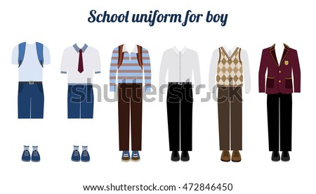 dress codes and school uniforms essay School uniforms should not be required in my opinion students should not have to wear uniforms if they don't laugh or treat other students bad should.