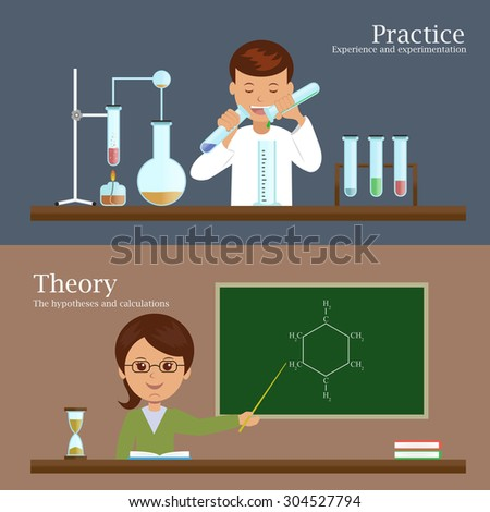 education and science