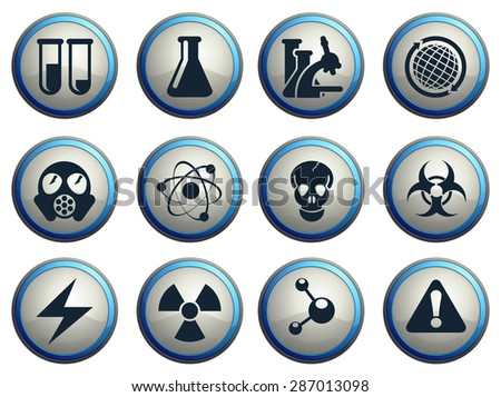 science symbols stock images royaltyfree images