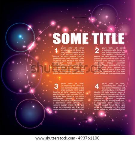 Tcu science poster template