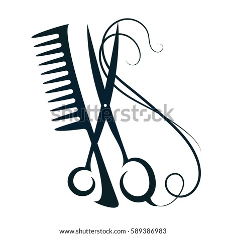 Shear Stock Images Royalty Free Images Amp Vectors