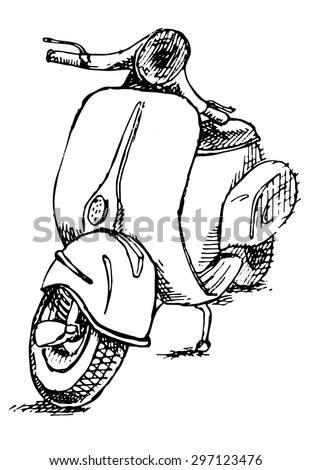 Honda Motorcycle Scooter moreover A C  pressor Clutch Wiring Diagram together with 2013 05 01 archive as well P 0900c1528026a7b1 likewise Mainrelaydefine. on honda legend wiring diagram