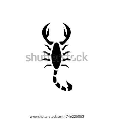scorpion stock images royaltyfree images amp vectors