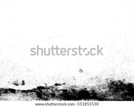 Scratch Grunge Urban Background.Texture Vector.Dust Overlay Distress Grain ,Simply Place illustration over any Object to Create rough  Effect .abstract,splattered , dirty,poster for your design.