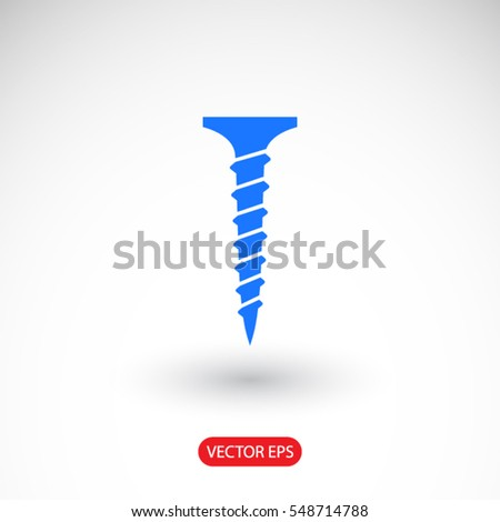 Screw Stock Photos Royalty Free Images Amp Vectors