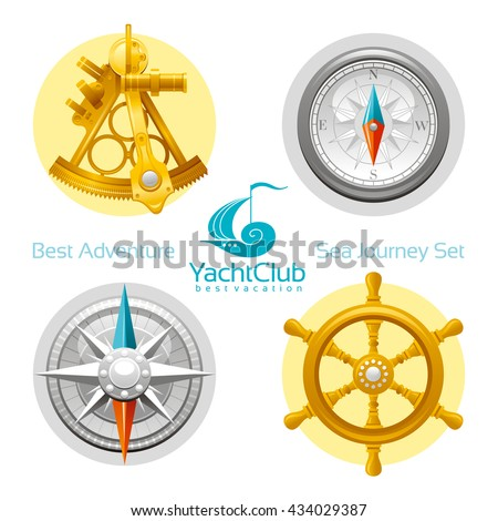 Sextant Stock Images, Royalty-Free Images & Vectors | Shutterstock