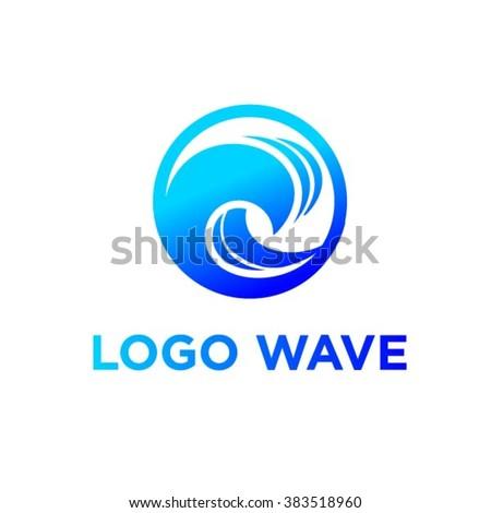 Graphic Design  Fluid  Adobe IllustratorPhotoshop