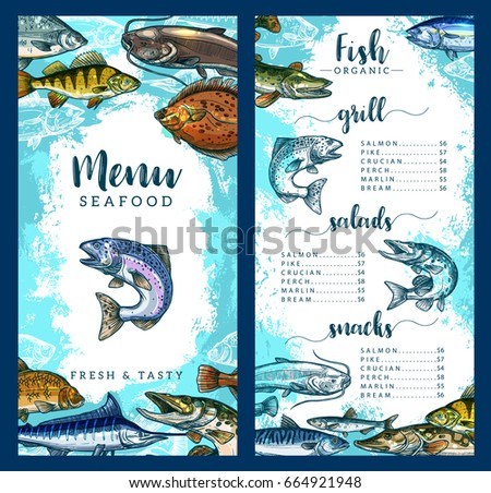 Mackerel pike stock images royalty free images vectors for Fish stocking prices