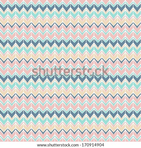 seamless abstract background with triangular element. Use as a pattern fill, backdrop, surface texture.