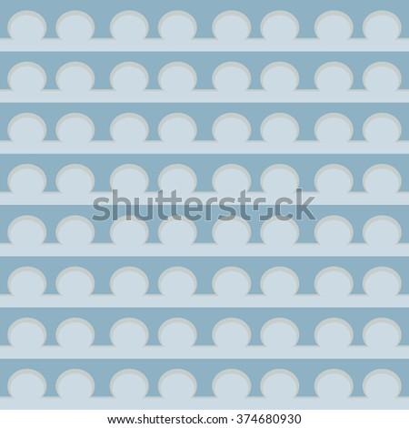 seamless abstract pattern. Can be used for wallpaper, pattern fills, web page background, surface textures