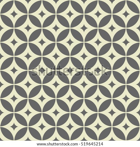 modern carpet pattern seamless. seamless abstract pattern. vector grey background. geometric ornament. stylish graphic modern carpet pattern t