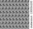 seamless background - vector illustration EPS 10 - stock vector