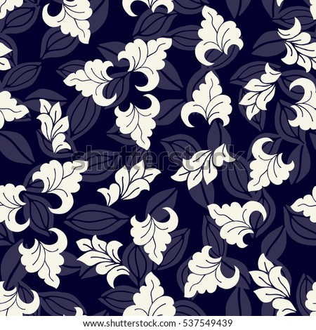pillow texture seamless. Seamless Background, Vector Pattern For Cushion, Pillow, Bandanna, Kerchief, Shawl Fabric Pillow Texture S