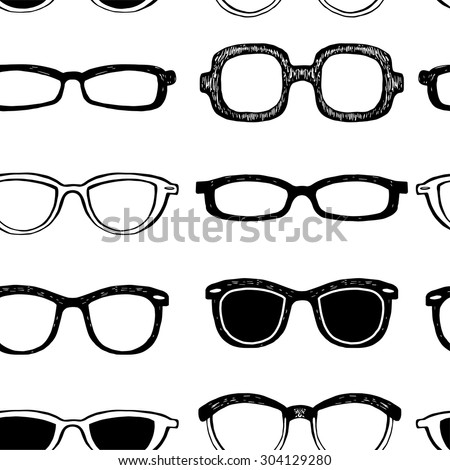 Eyeglass Frame Vector : Eyeglass Frames Stock Photos, Images, & Pictures ...