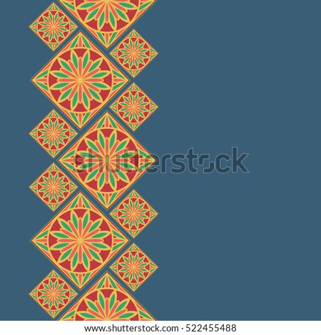 spanish tile stock images, royalty-free images & vectors