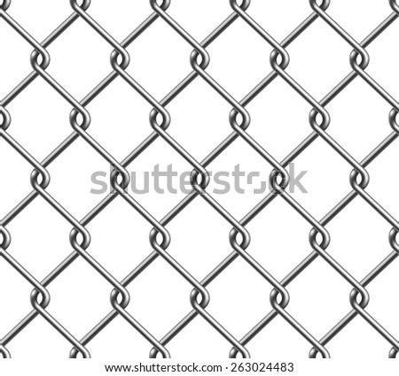 Chain Link Vector chainlink vector stock images, royalty-free images & vectors