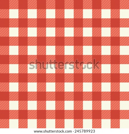 seamless checkered pattern. vector illustration