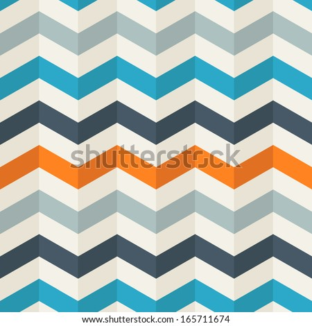 Chevron Seamless Stock Images Royalty Free Images