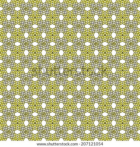 Seamless colorful pattern. vector illustration.
