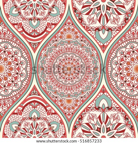 Indian Textile Stock Images Royalty Free Images Amp Vectors