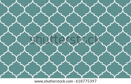 Moroccan Patterns Stock Images, Royalty-Free Images & Vectors ...