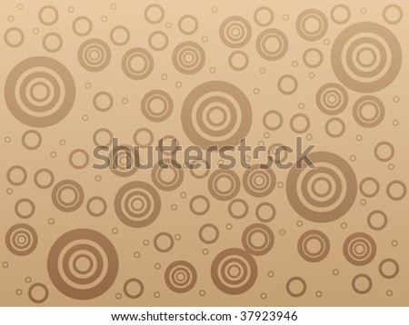 seamless design background vector illustration