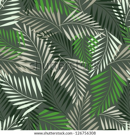 Create a Seamless Repeating Vector Pattern Using Adobe