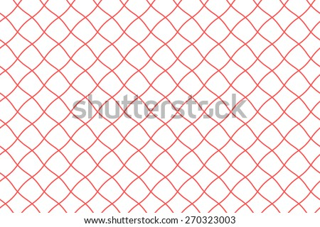 Net Stock Images, Royalty-Free Images & Vectors   Shutterstock
