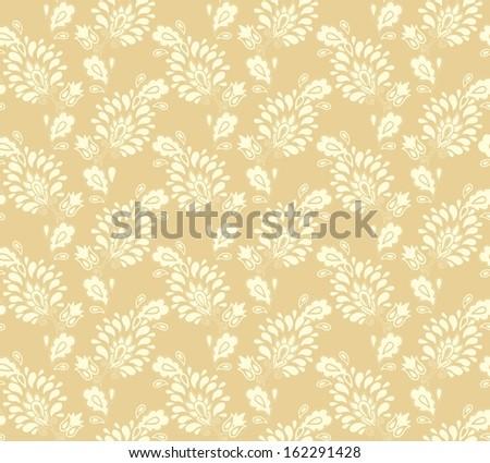 Batik print Stock Photos, Illustrations, and Vector Art