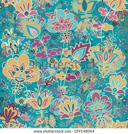 malaysia batik stock photos images amp pictures shutterstock