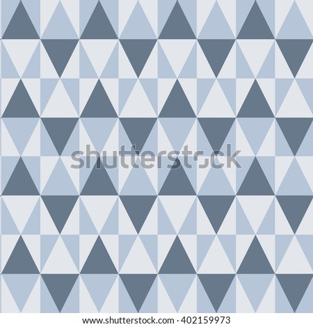 Seamless geometric backgrounds for web site.