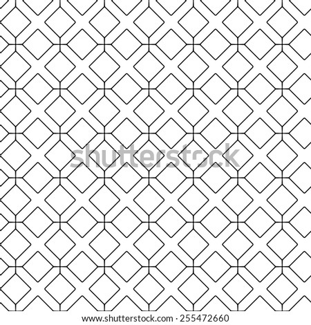 Stock images royalty free images vectors shutterstock for Object pool design pattern