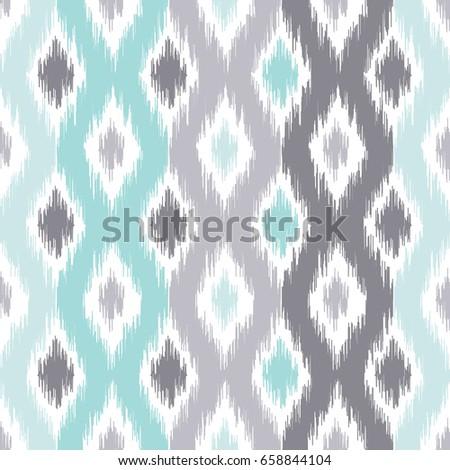 Slanapotam S Portfolio On Shutterstock