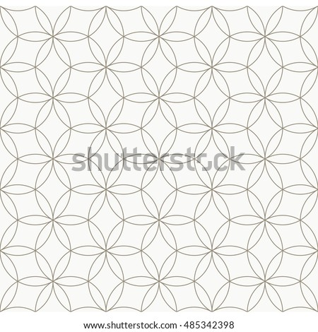 Circle Pattern Stock Images, Royalty-Free Images & Vectors ...