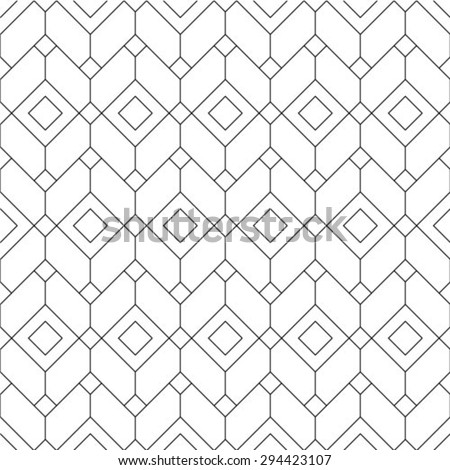 Geometric Pattern Interesting Geometric Pattern Stock Images Royaltyfree Images & Vectors . Inspiration