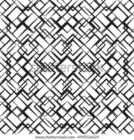 Simple repeating pattern