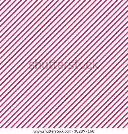 Seamless geometric pattern of stripes. Checkered pattern. Background texture. - stock vector