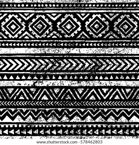 Tribal Design Stock Images Royalty Free Images Amp Vectors Shutterstock