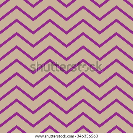 Seamless geometric pattern. Vector illustration.