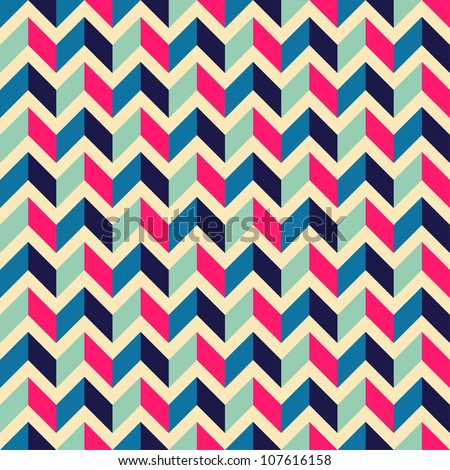 Geometric Pattern Stock Images, Royalty-Free Images & Vectors ...