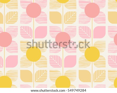 1960s Stock Images Royalty Free Images Amp Vectors