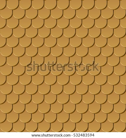Roof Tile Stock Photos Royalty Free Images Amp Vectors